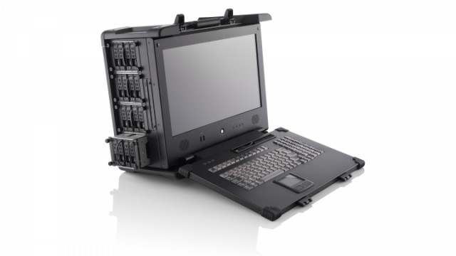 rugged-netpac-portable-server-milpac-drive-cage thumbnail