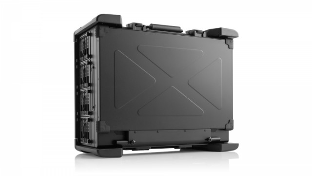 rugged-netpac-portable-server-milpac-front thumbnail
